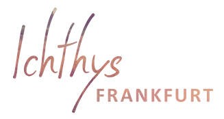 Ichthys Gemeinde Frankfurt e.V. Logo