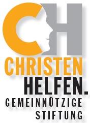 Logo-Christen-helfen
